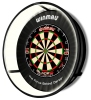 "Winmau Dartboard Lighting ""PLASMA Dartboard..."