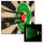 "Winmau Dartboard Lighting ""PLASMA Dartboard Light"" 4300"