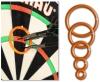 Winmau Simon Whitlock Practice Rings Training-Rings 8415