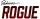 Pechauer Shaft ROGUE Carbon-Fiber PRO JP-S, leather 12,4 mm, length 29 inch (73,66 cm)