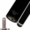 Pechauer Shaft ROGUE Carbon-Fiber 5/16 x 18