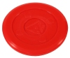 Air Hockey Puck Tournament, Diameter 70 mm