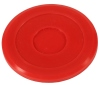 Air Hockey Puck LOW NOISE (quiet), Diameter 70 mm