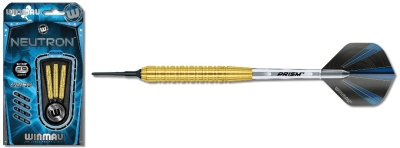 Winmau Neutron Softdart 2219 - 20 g