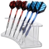 Winmau Wave Dart Display Stand 8435
