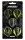 Fly-Pack Winmau MvG Prism Collection 8122