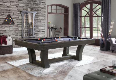 Pool Table PREMIUM