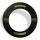 Winmau Dart-Catchring MvG - Edition 4417 (Dart-Catcher) black