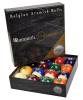 Balls Pool Aramith Tournament 57,2 mm
