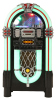 Jukebox DENVER - USB / Bluetooth / SD