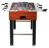 Winever foosball table