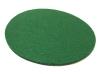 Ersatzfilz für Airhockey Griff / Pusher, 95 mm