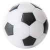 Kickerball Winspeed by Robertson 32 mm, weiß-schwarz