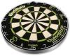 Dartsboard WINMAU MvG Diamond Edition, 3014