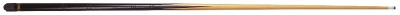 Ramin 120 Pool Billiard Cue