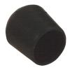 Kicker Pole Graduation cap 16 mm
