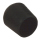 Kicker Stangenabschluss-Kappe 16 mm