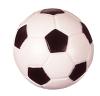 Kickerball Fußball, Durchmesser: ca. 35 mm