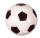 Kicker Football, diameter: 35 mm