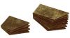Band rubber corners (set)