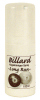 Ball cleaner spray Long Run 100 ml