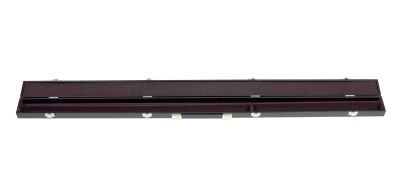 Case Snooker standard length 127 cm