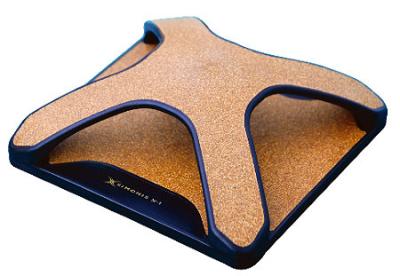 Simonis Cloth cleaner X-1
