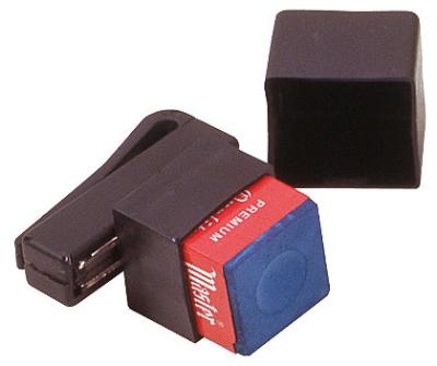Chalk Holder Magnetic