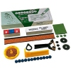 "Repair kit ""Tweetens"" for adhesive tip"
