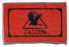 """Handtuch Frotier """"Falcon"""""""