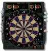 Dartboard Electronics CB-50 for Softdarts
