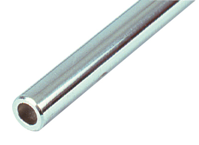 Kickerstange 13 mm Rohr