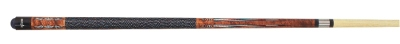 Magic MC-3 Brown Pool Billiard Cue