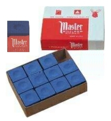 Chalk Master (choice of colors: blue, green, red, gray, gold)