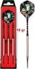 Dart Arrow Set Karella KT-11 18 g, Softdarts