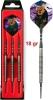 Dart Arrow Set Karella KT-15 18 g, Softdarts