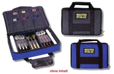 Dart case Master Pak