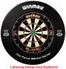Catchring Collection Ring Winmau PU black