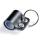 Darts Grindstone für Metal Tips as a Keychain