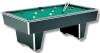 Pool Billardtisch Orlando 6 bis 8 ft. ohne Münzeinwurf