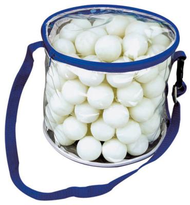 Tischtennis-Bälle Bandito * 100 Stück