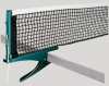 "Table tennis net set 1A ""Bandito"""