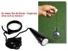 Boule Ball Magnet Bandito