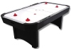 Air hockey TORONTO, of stable air hockey table for the...