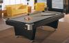 Pool Billiard Table Brunswick Black Wolf 7 ft.