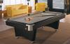 Pool Billiard Table Brunswick Black Wolf 8 ft.