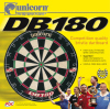 Dart Board Unicorn Bristle Board DB180-5 boards per master carton