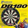Dart Board Unicorn Bristle Board DB180-5 board per master...