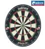 Dart Board Unicorn Bristle Board Radius-5 board per...