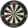Dart Board Unicorn Bristle Board Striker-5 board per...